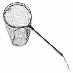 Abu Garcia Flip Game Landing Net