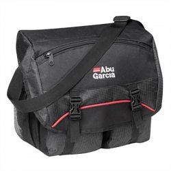 Abu Garcia Premier Game Bag | Vistas
