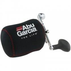 Abu Garcia Revo 5000 Neoprene Cover | Reelpouch