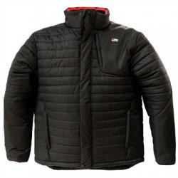 Abu Garcia Quilted Jacket | Maat S