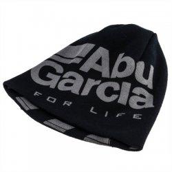 Abu Garcia Beanie | Muts