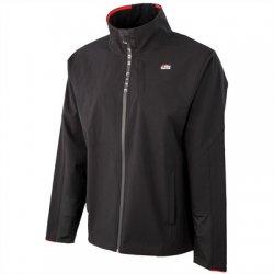 Abu Garcia Softshell Jacket | Maat L