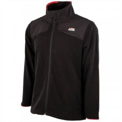 Abu Garcia Fleece Jacket | Maat M