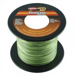Berkley Fireline | Tracer | Dyneema | 0.18mm | 1800m