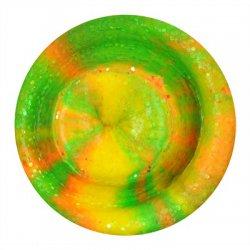 Berkley Gulp! Dough Natural Scent | Rainbow Candy