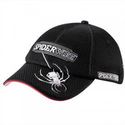 Berkley Spiderwire Cap Airtech | Pet