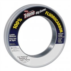 Berkley Big Game Fluorocarbon | 0.61mm | 90m