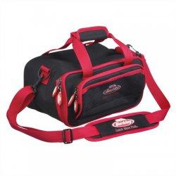 Berkley Powerbait Bag | Roofvistas | Inclusief  3 boxen | Maat M