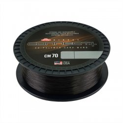 Berkley Direct Connect CM70   Nylon Vislijn   0.34mm   1000m