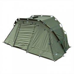 Chub Tri-Brid | Tent