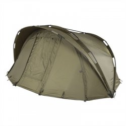 Chub RS-Plus Max Bivvy | Tent