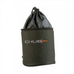Chub Vantage Gas Canister Sleeve