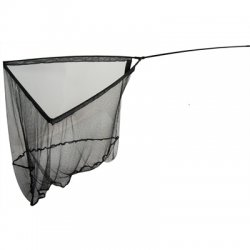Chub RS-Plus Landing Net | Schepnet