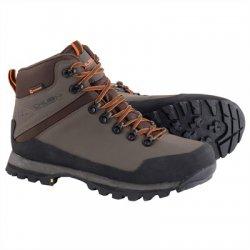 Chub Vantage Field Boot | Maat 46