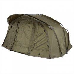 Chub Cyfish 1 Man | Tent