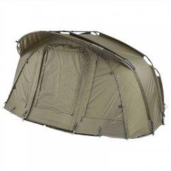 Chub Cyfish Dome 2 Man | Tent