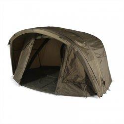 Chub Airbrid Bivvy | Tent | 1 Man