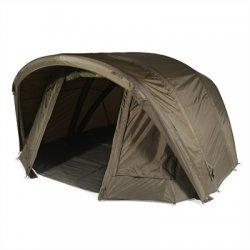 Chub Airbrid Bivvy | Tent | 2 Man