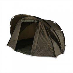 Chub Outkast Bivvy 1 man | Tent