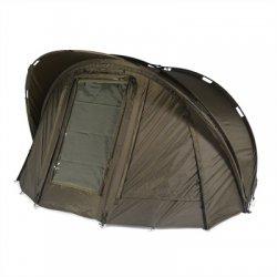 Chub Outkast Bivvy 2 man | Tent