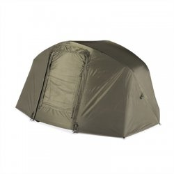 Chub Outkast Shelter | Tent