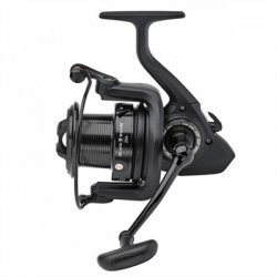 Daiwa Black Widow 25A | Big Pit Molen