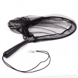 Eurocatch Fishing Forelnet | 46x35cm