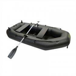 Raven Hunter Inflatable Boat Sp 235 | Rubberboot