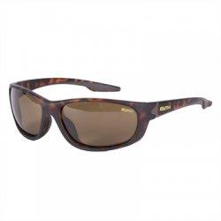 Faith Mondial LZ Sunglasses | Bruin | Zonnebril