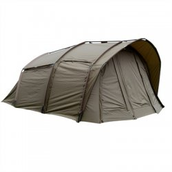 Faith Colossus Bivvy | Tent