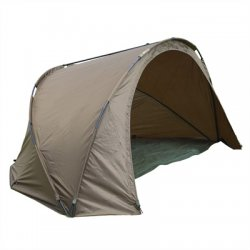 Faith 2-Rib Shelter | Tent