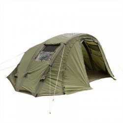 Faith Inflatable Avatar M1 Dome | Tent
