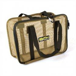 Faith Boilie Dry Bag | Maat XL