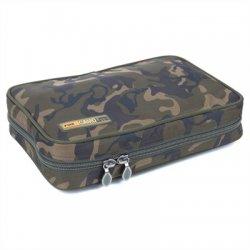Fox Buzz Bar Bag | Tas