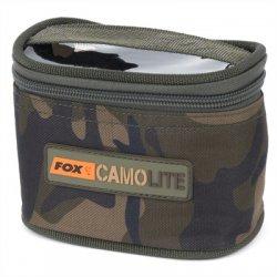 Fox Camolite Accessory Bag | Small