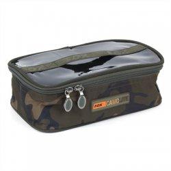 Fox Camolite Accessory Bag | Medium