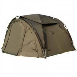 Fox Easy Dome Maxi | Tent | 2 Man