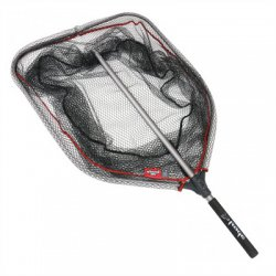 Fox Rage Speedflow II Foldable large Net | Schepnet