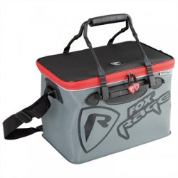Fox Rage Voyager Welded Bag | Small