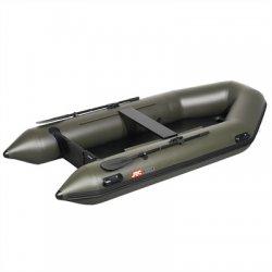 JRC Extreme Boat | 2.70m