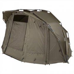 JRC Cocoon 2G 1 Man Bivvy | Tent
