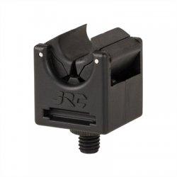 JRC X-Lite Rod-Bloxx | Hengelsteun | Medium