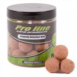 Pro Line Crunchy Belachan & Krill | Pop-Up Boilie | 15mm | 80g