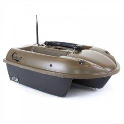 Lakemaster M2 Baitboat | Voerboot