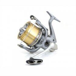 Shimano Ultegra 3500 XSD Comp | Big Pit Molen