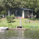 bungavan resort de arendshorst