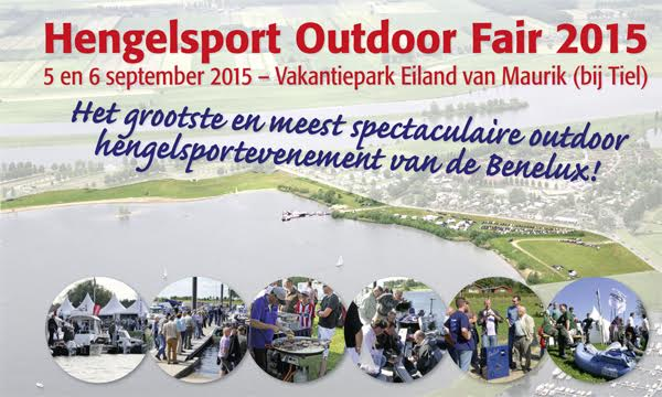 hs outdoorfair
